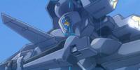 Stuart (Gundam 00)