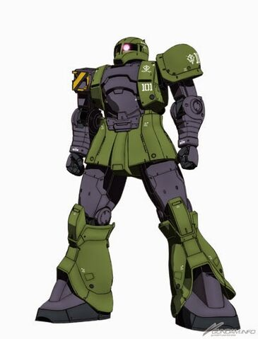 File:Zaku1denim.jpg