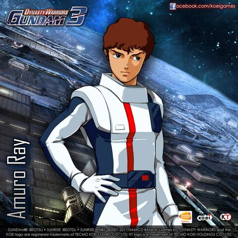 File:Amuro-ray-dynasty-warriors-gundam-3.jpg