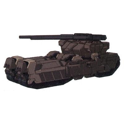 File:D-50c-lr-tank.jpg