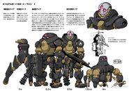 G-Reco Design 05