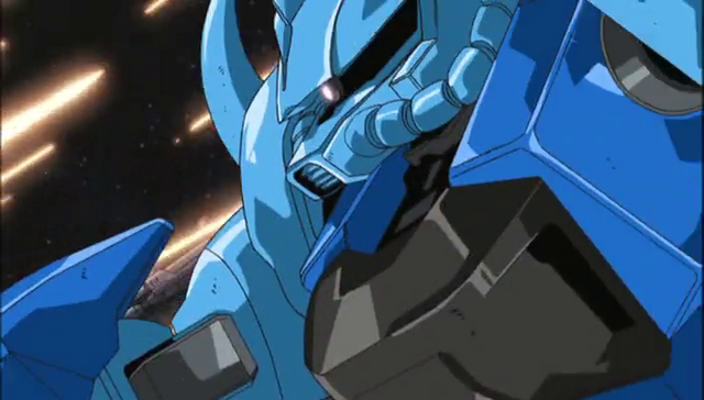 File:GOUF Ignited.png