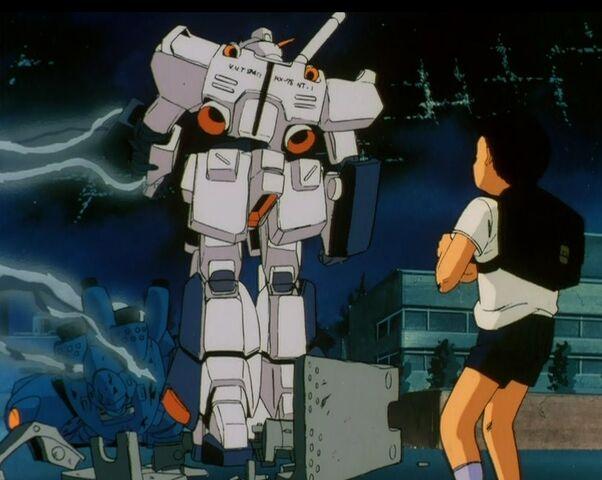 File:Gundam0080ep4h.jpg