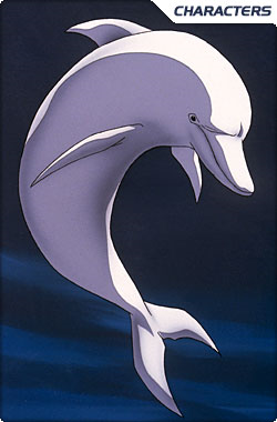 File:Whitedolphin p1.png