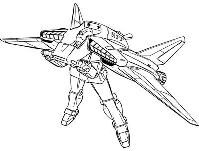 File:Corvette Booster.png