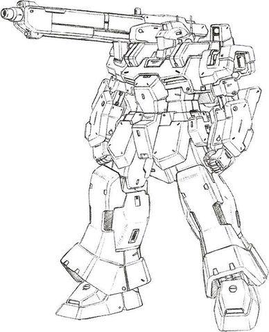 File:GM Cannon IV.jpg
