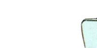 LM312V06+SD-VB03A V-Dash Gundam Hexa