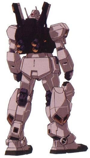 Rgm-86r-desert-back
