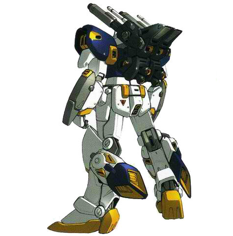 File:Rx-78-6-rear.jpg