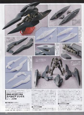File:Superbia GN-X IV.jpg
