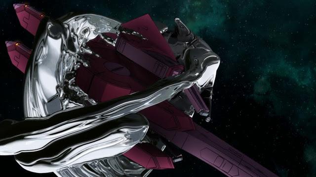 File:Gundam 00 Awakening of the Trailblazer - vlcsnap-2011-02-18-19h43m05s59.jpg