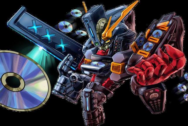 File:Gundam Eltres.png