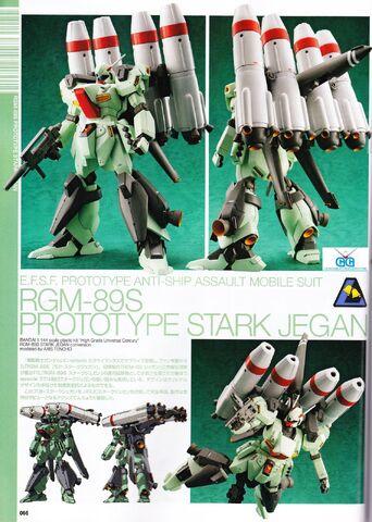 File:Prototype Stark Jegan 1.jpg