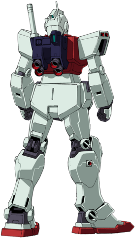 File:RGM-79R-Rear-OVA.png