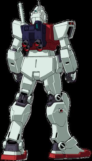 RGM-79R-Rear-OVA
