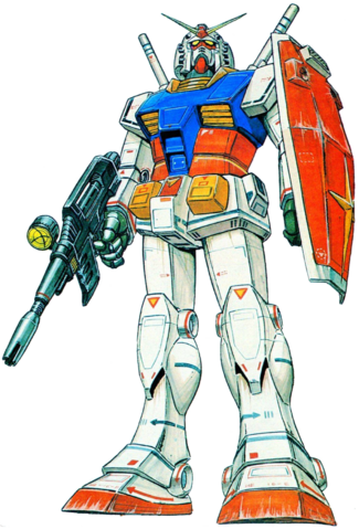 File:RX-78-2 - MSV.png