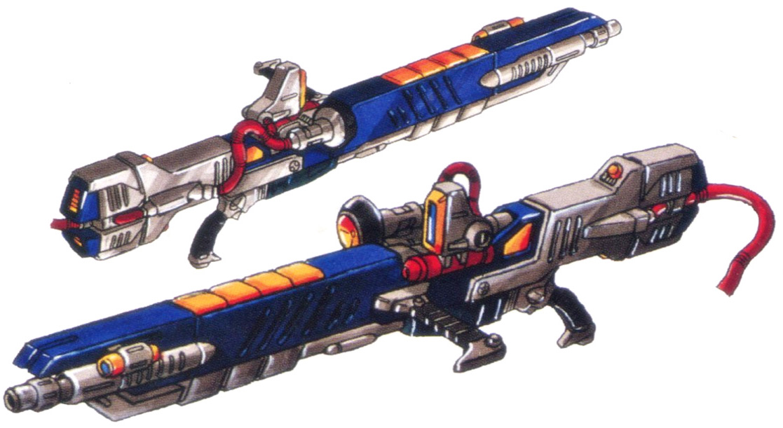 File:Rx-78-4-mega-beam-launcher.jpg