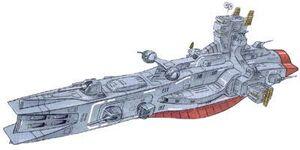 Salamis0079