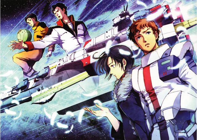 File:CCA manga2.jpg