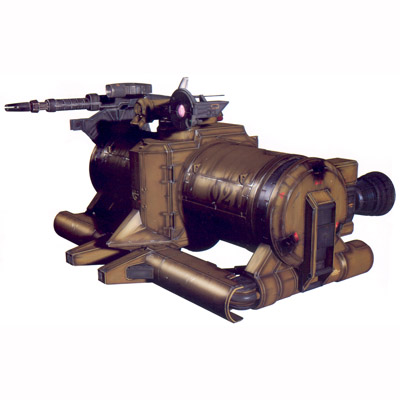 File:MP-02A Oggo Normal Mode.jpg