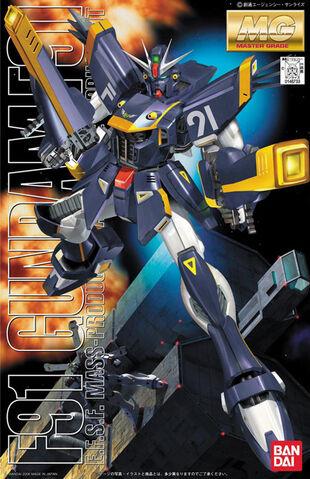File:Mg-f-91-gundam-f91-harrison-custom-pa.jpg