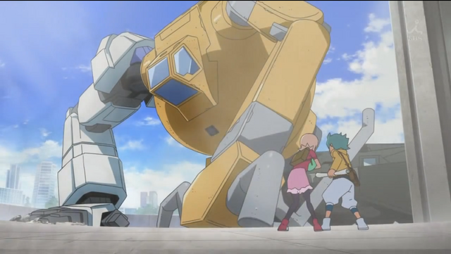 File:Mobile Pod 4 (Gundam AGE).png