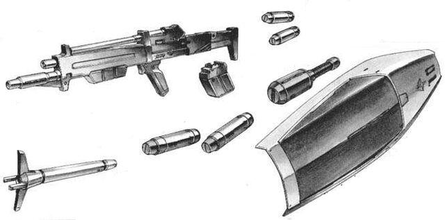 File:RGZ-91-6.jpg