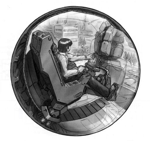 File:RX-178 Gundam Mk. II - 01 Cockpit.jpg