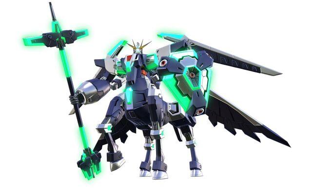 File:Extreme Gundam Mystic Rephaser.jpg