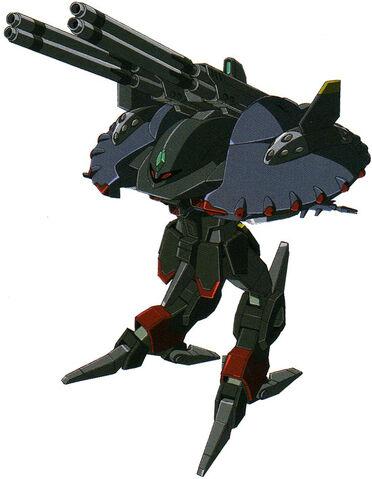 File:GFAS-X1 Destroy Gundam's Mobile Armor Mode.jpg