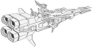 Magellan-kai-back