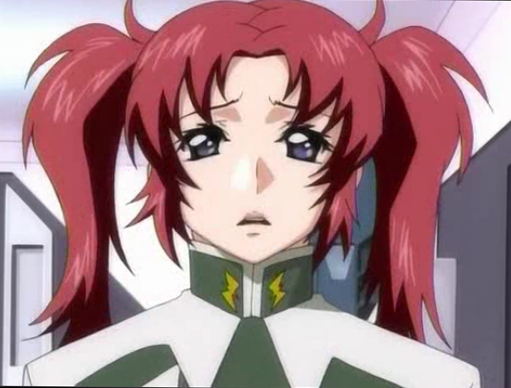File:Meyrin 2.png