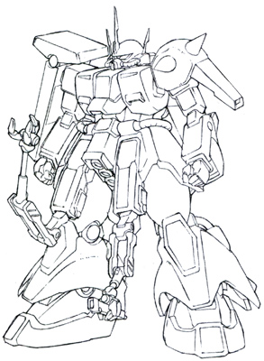File:Zaku3unicorn.jpg