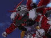 GS-Astray-Red-Frame-flight