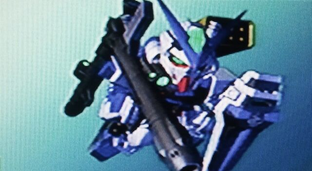 File:Gundam Astray Blue Frame Full Weapon Form.jpg
