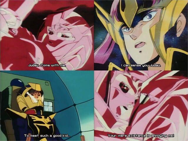 File:Haman vs judau.jpg