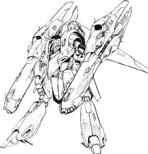 Orx-005ex-01
