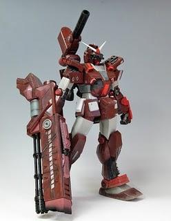 File:RX-78-2 red.jpg