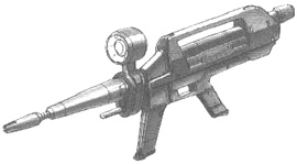 File:Rx-78-2 beamrifle.jpg