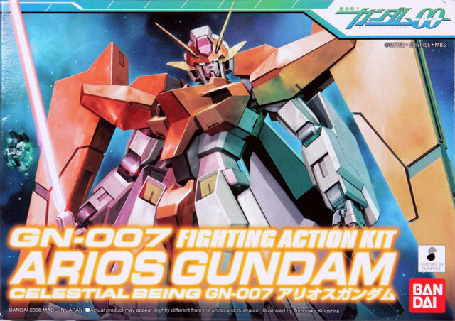 File:FightingActionKit-AriosGundam.jpg