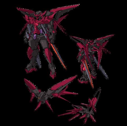 File:Gundam Exia Dark Matter.png