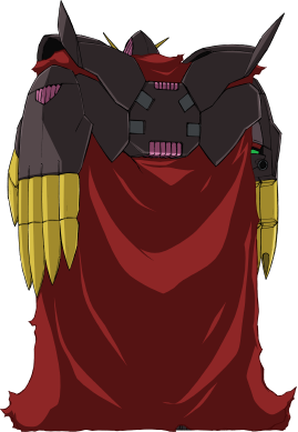File:Gundam The End Rear.png