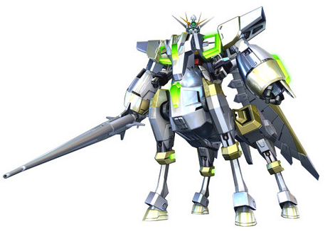 File:Extreme Gundam Mystic Phase - Front View.jpg