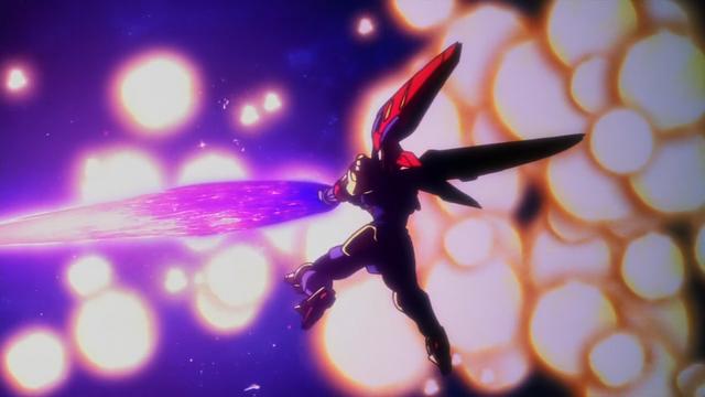 File:GF13-001NHII Master Gundam (Chinan Colors) 5.png