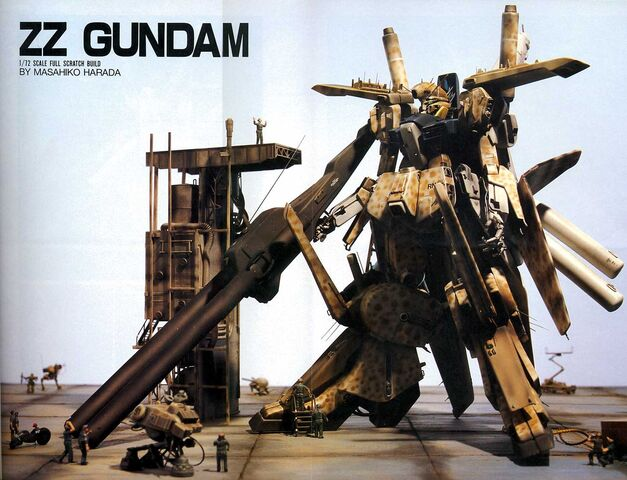 File:Gundam ZZ.jpg