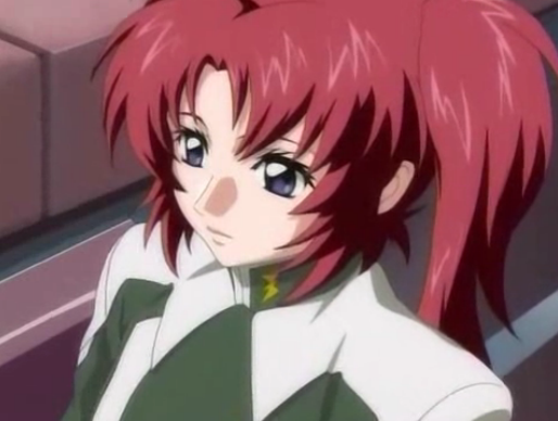 File:Meyrin 3.png