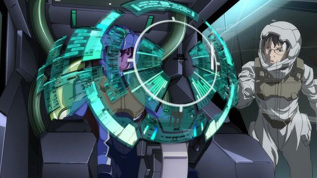 File:00 Qan-T- cockpit.jpg
