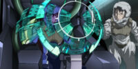Quantum Brainwave Control System