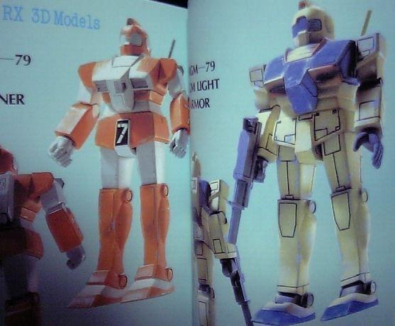 File:RX 3D Models.jpg