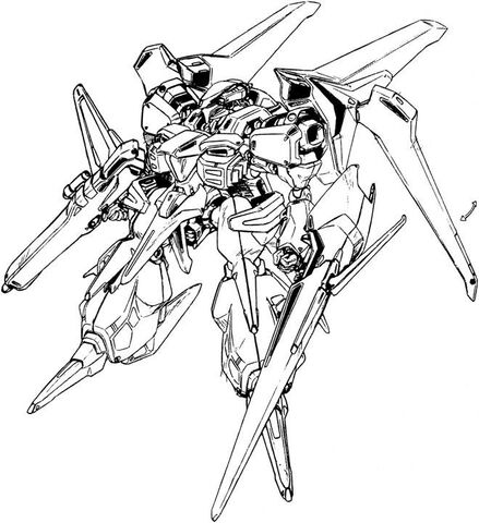 File:SX-NFR-01 SES Tyrant Sword Agles Front View.jpg